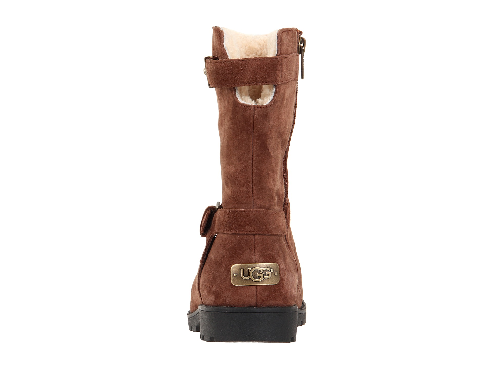 ugg grandle best price