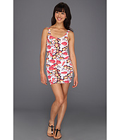 Hurley - Sofie Tank Dress