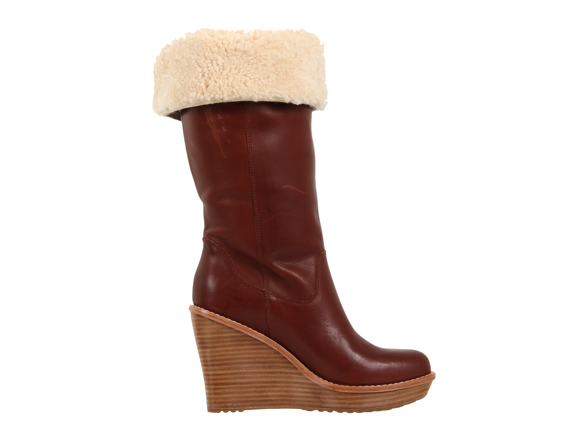 zappos ugg sale boots
