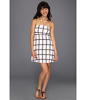 Hurley - Camilla Dress