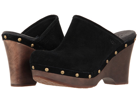 Trendy Ugg Womens Clogs