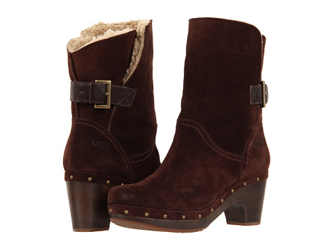 UGG Amoret Women's Boots