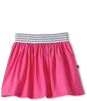 Toobydoo - Woven Skirt (Toddler/Little Kids/Big Kids)