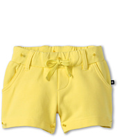 Toobydoo - Girls' French Terry Shorts (Toddler/Little Kids/Big Kids)