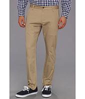 Dockers Men's - Alpha Khaki Skinny Twill