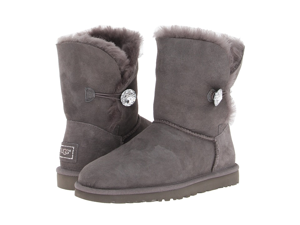 ugg outlet ct