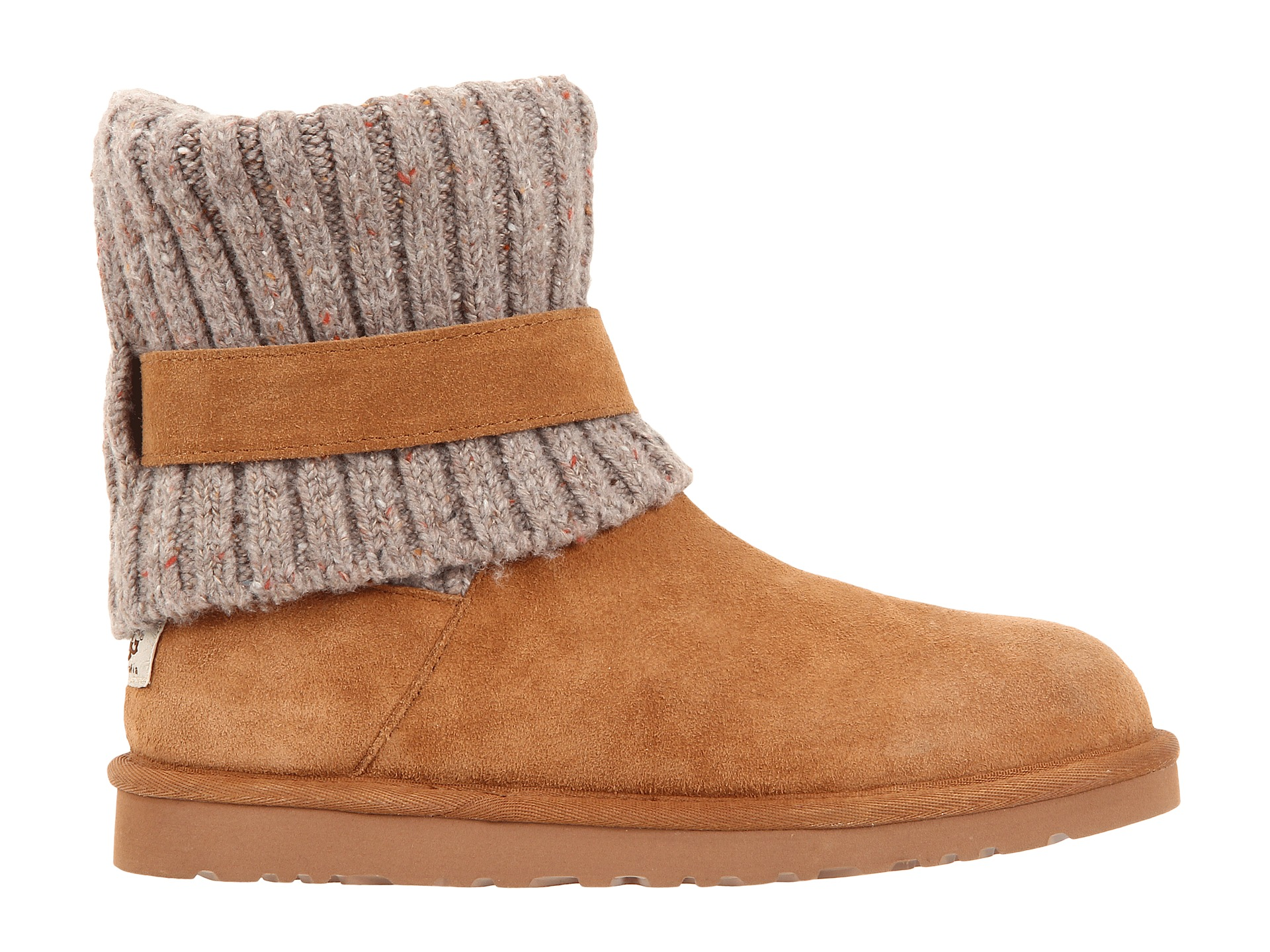no results for ugg cambridge search zappos