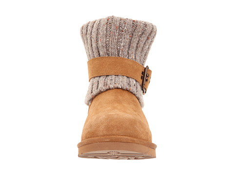 ugg chestnut cambridge
