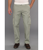 Dockers Men's - Bellowed Pocket Cargo