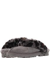 UGG - Coquette Leopard