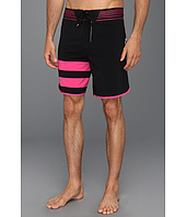 Hurley - BP Fuse Phantom Boardshort