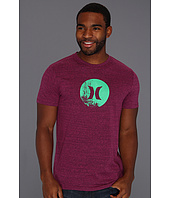 Hurley - Icon Krush Shirt