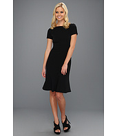 Elie Tahari - Georgia Dress