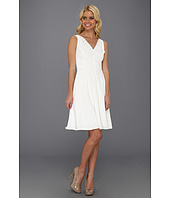 Elie Tahari - Josephina Dress