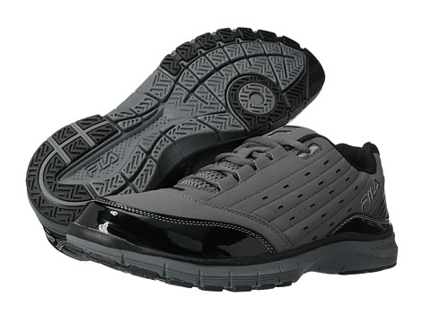 Fila Postup Low Memory Men's Shoes