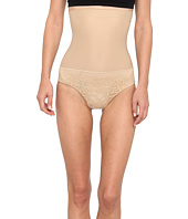 Donna Karan - Sculpting Solutions Lace Shaping Brief