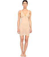 Donna Karan - Sculpting Solutions Lace Smoothing Slip