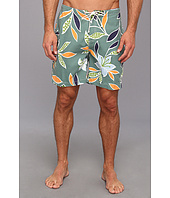 Toes on the Nose - Nuevo Boardshort