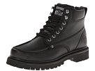 SKECHERS - Bruiser (Black)