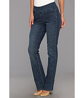 Jag Jeans - Paley Pull-On Bootcut in Ballard Blue