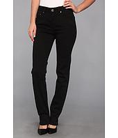 Jag Jeans - Jackson Mid Straight Heritage Twill