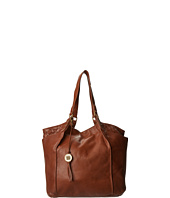 Elliott Lucca - Messina Carryall Tote