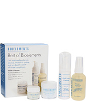 BIOELEMENTS - Best of Bioelements Limited Edition Kit
