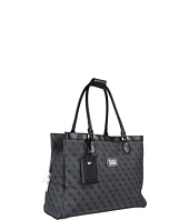 GUESS - Scandal Shopper Tote