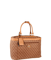 GUESS - Scandal Fashion Tote