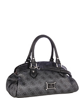 GUESS - Scandal Small Carryall