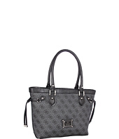 GUESS - Scandal Carryall