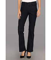 NYDJ - Barbara Bootcut Tonal Stitch in Dark Enzyme