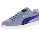 PUMA - Suede Classic (Forever Blue) -