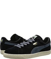 PUMA - Suede Classic Natural Calm