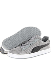 PUMA - Suede Urban Statement