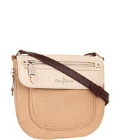 Cole Haan - Crosby Colorblock Canteen Crossbody