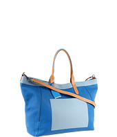 Cole Haan - Crosby Colorblock Shopper
