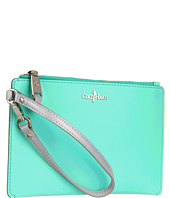 Cole Haan - Reflective Medium Pouch