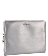 Cole Haan - Reflective Tablet Zip Around