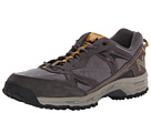New Balance MW659 Black, Grey Shoes