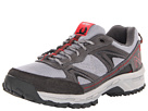 New Balance WW659 Grey, Red Shoes