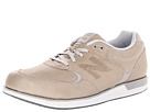 New Balance MW985 Grey Shoes