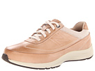 New Balance WW980 Tan Shoes