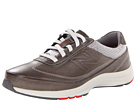 New Balance WW980 Grey Shoes