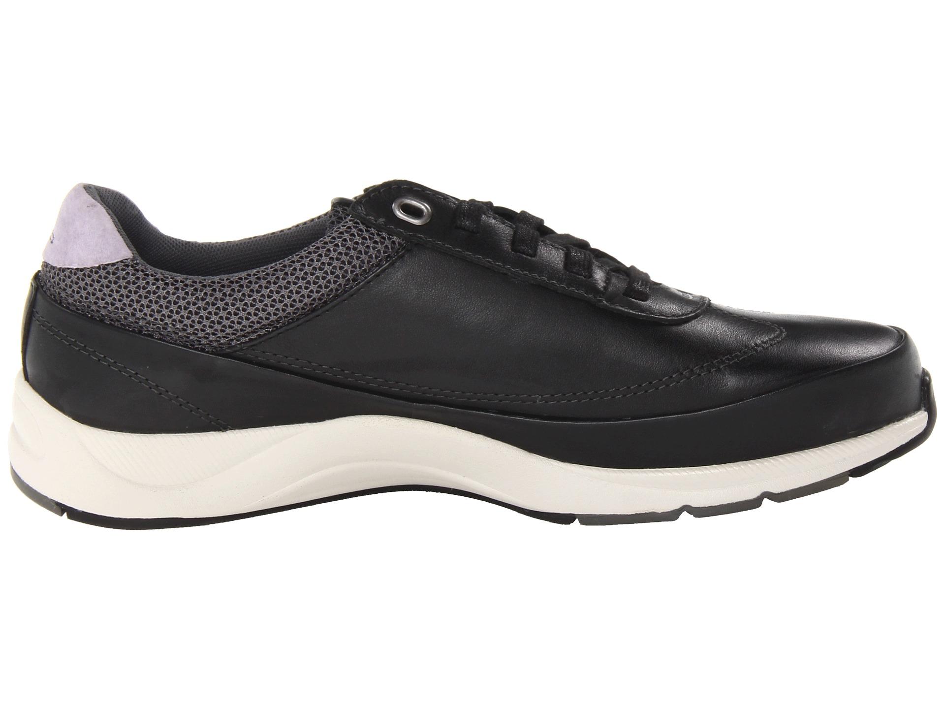 Car Service Columbus >> new balance 980 women's walking shoe | Running Motors USA