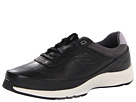 New Balance WW980 Black Shoes