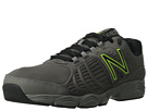 New Balance MX813v2 Grey Shoes