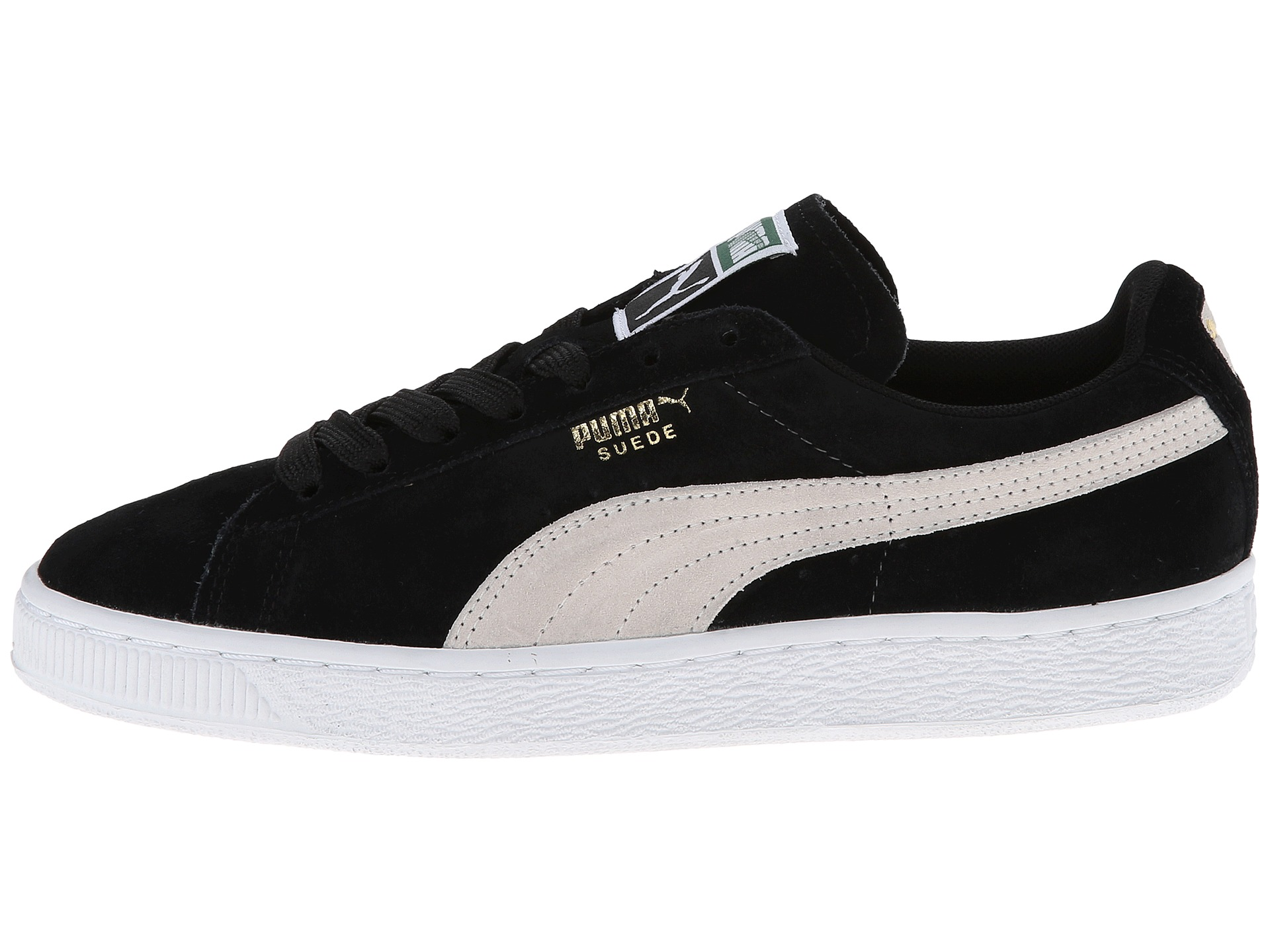 cheap puma suedes
