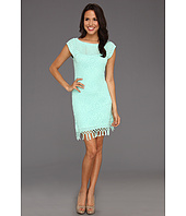 Lilly Pulitzer - Adabelle Sweater Dress
