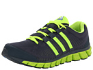adidas Running Liquid Ride M